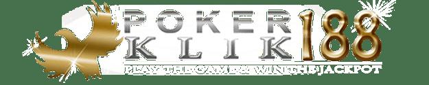 pokerklik188 2 - ID Pro Aktif