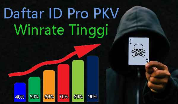 1501696566 320x480 black ace - Daftar ID Pro PKV Winrate Tinggi