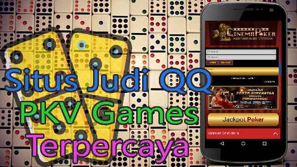 164230232 domino wallpapers - Situs Judi QQ PKV Games Terpercaya