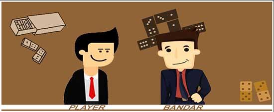 Untitled - Daftar BandarQ Online PKV Games Terpercaya