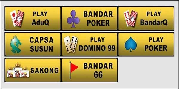 Poker V Games - Situs Judi Kartu Online Terbaik dan Terpercaya