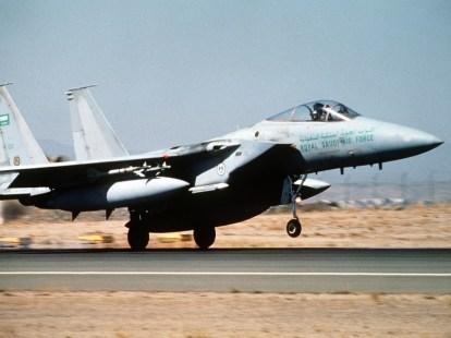Saudi_F-15