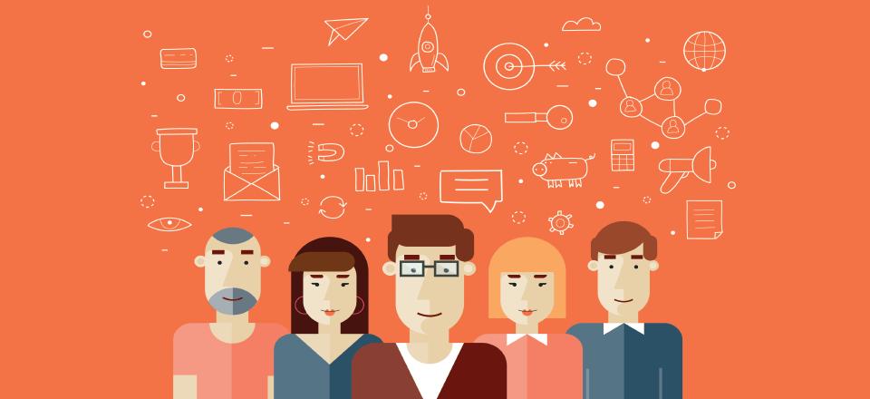 Las startups, protagonistas de Fitur 2018