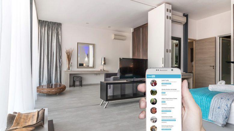 Experiencias personalizadas, claves en el sector hotelero