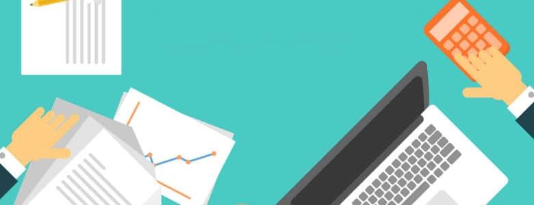 Novedades legales y fiscales para pymes y autónomos en 2019