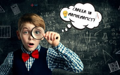 Tips to Make the Most of a Career in Mathematics