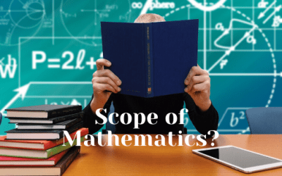 Career Options for Math Lovers