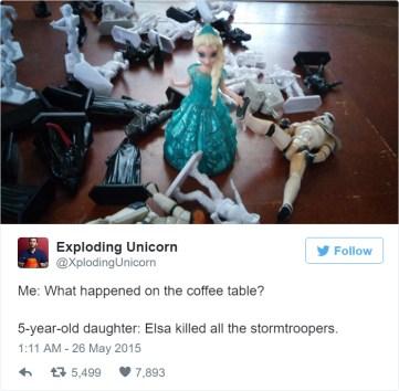 funny-dad-tweets-parenting-james-breakwell-exploding-unicorn-27-571490904da03__700
