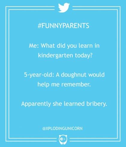 funny-parenting-tweets-51-56fe43099b3df__880