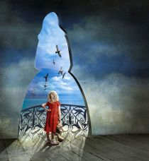surreal-illustrations-poland-igor-morski-25-570de2f20d3eb__880