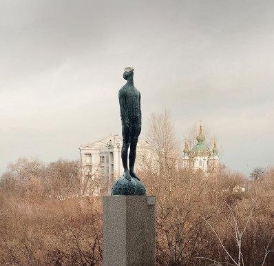 giant-raindrop-sculpture-rain-nazar-bilyk-2