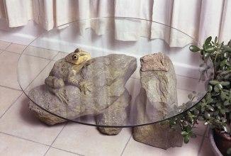 creative-tables-water-animals-derek-pearce-4