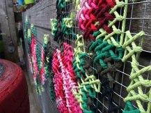 floral-cross-stitch-street-installations-raquel-rodrigo-12