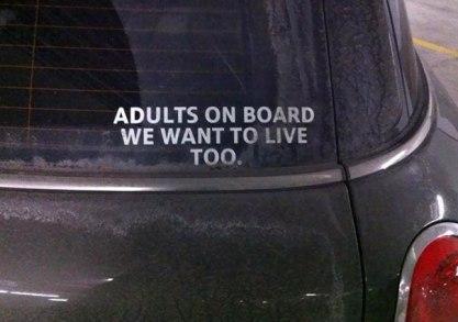 funny-car-bumper-stickers-59-57f24d3237673__605
