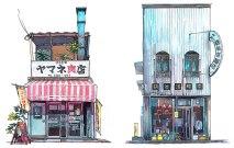 tokyo-storefront-illustrations-mateusz-urbanowicz-4