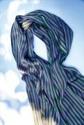 hidden-frida-kahlo-wardrobe-ishiuchi-miyako-22-58f488c8408c5__700