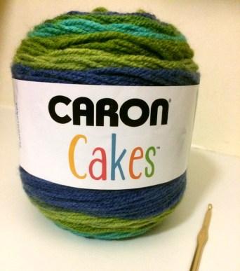 caroncakes