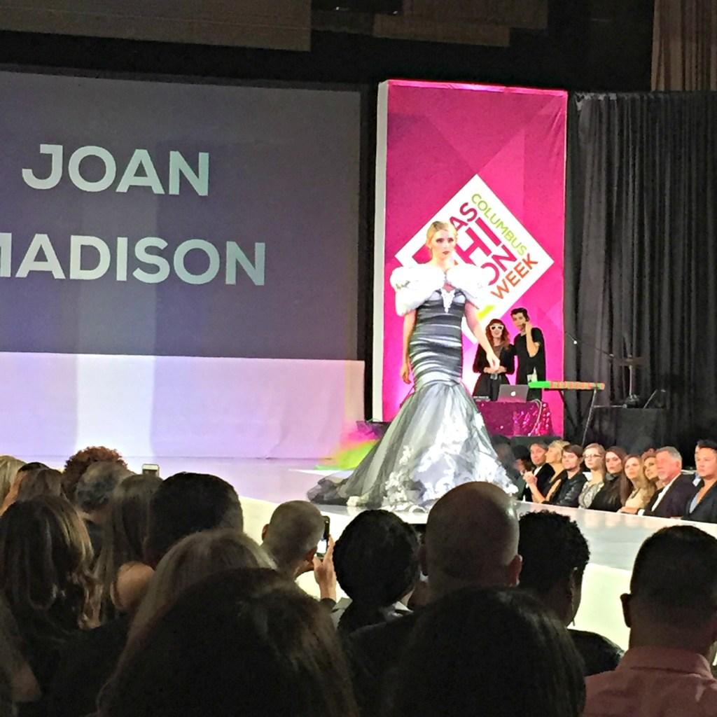 Joan Madison 2