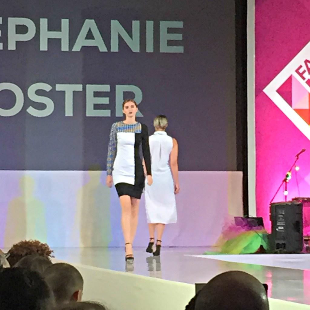Stephanie Foster 3