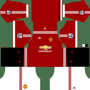 20+ Dream League Soccer Logos Man cyti f c 512x512 Pictures