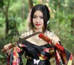 cropped-stock-photo-portrait-asia-beautiful-japanese-kimono-woman-and-japanese-geisha-woman-with-japanese-sword-and-238590049-e1497753916240