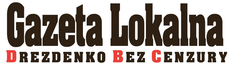 cropped-Logo-www.jpg