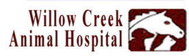 Willow Creek Animal Hospital