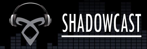 shadowcast06