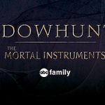 Cassandra Clare fala sobre a série Shadowhunters em seu Tumblr