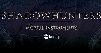 """[ATUALIZADO #3] Tivemos acesso a trechos do roteiro de """"Shadowhunters"""" e damos nossa opinião"""