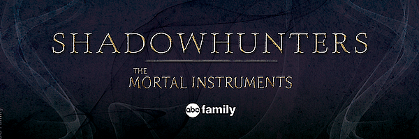 padrao_shadowhunters