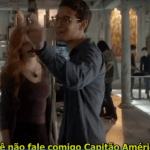 """[VÍDEO LEGENDADO] Alberto Rosende fala sobre seu personagem em """"Shadowhunters"""""""