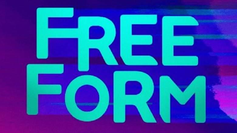 [ATUALIZADO #2] Upfront da Freeform 2017!