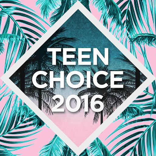"""""""Shadowhunters"""" tem 3 indicações ao Teen Choice 2016!"""