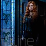 """Fotos promocionais do elenco para a 2ª temporada de """"Shadowhunters"""""""