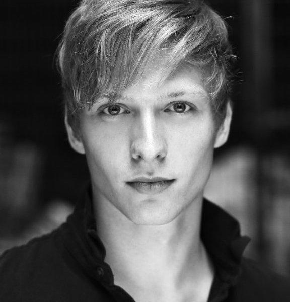 """Conheça mais sobre Will Tudor, o nosso Sebastian Verlac em """"Shadowhunters""""!"""