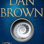 Resenha: ORIGEM – Dan Brown