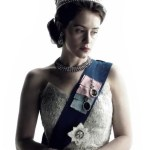 Crítica e Análise: THE CROWN [Original Netflix]