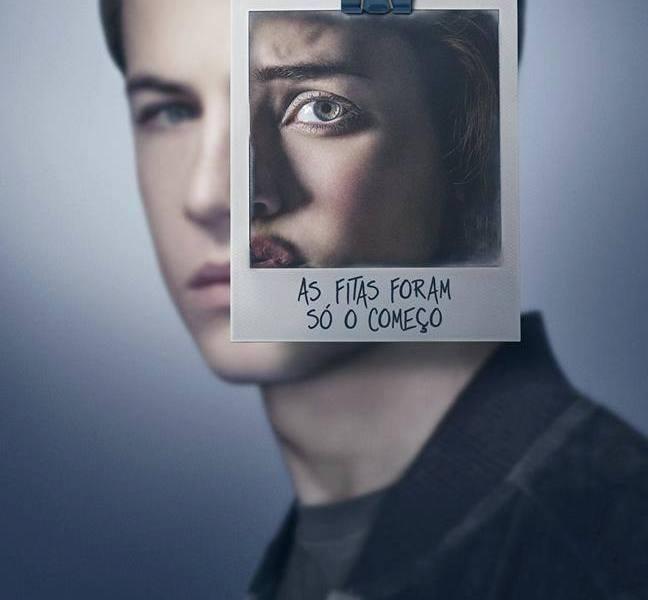 Crítica e Análise: 13 Reasons Why – Segunda Temporada [Netflix]