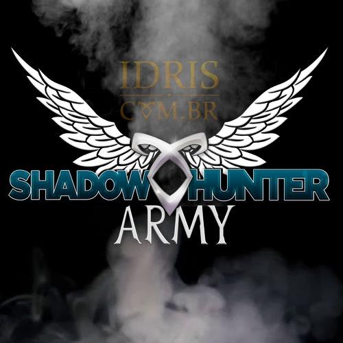 """Cena deletada de """"Dama da Meia-Noite"""" e mais na nova newsletter do Shadowhunter Army!"""