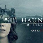 Indicação: A Maldição da Residência Hill