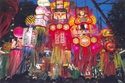 tanabata-at-night