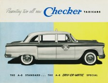 checker_cab_ad_56