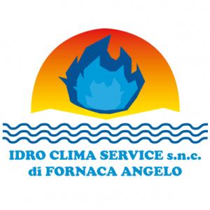 Idro Clima Service di Fornaca Angelo snc