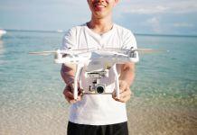 5-utilisations-drone
