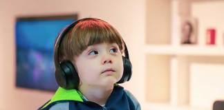 casque-ecouteurs-choisir-selon-utilisation