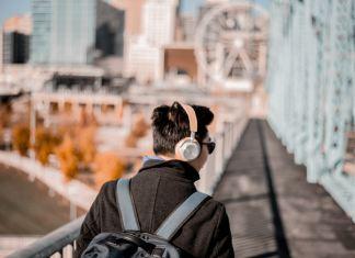 comment-choisir-casque-audio-sans-fil