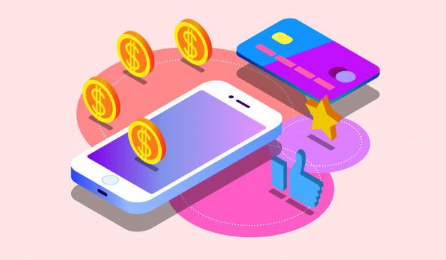 Comment gagner de l'argent avec le cashback