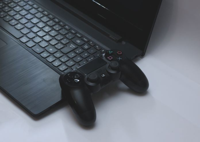 pc-console-jeux-comment-choisir