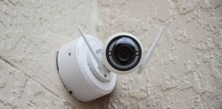 conseils-choisir-cameras-surveillance